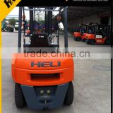 heli forklift spare parts