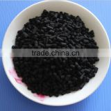 WADE-1001 Coal based activated carbon packed in bulk activated carbon bag