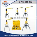 Top Manufacture hydraulic puller tensioner /industrial bearing puller
