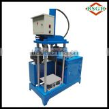 ac motor winding machine Scrapping Industrial Electric Motor stator recycling Machine