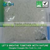 GH601--PLA compostable biodegradable plastic resin--making plastic bottles polylactic acid