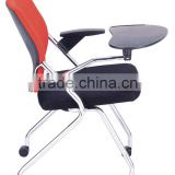 space saving furniture study chairs for students(EOE brand)