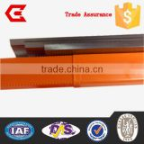 Professional Factory Supply long lasting woodworking tools tct planer knives from China workshop