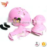 HFX1285 Top Sale Fashion Safety Gear For Kids Sport Protective Gear