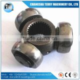 China cheap tripod universal joint