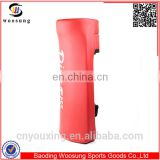 boxing curved punch shield target focus punch pads boxing mitts training