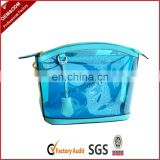 PU Hand Bag for Promotion