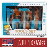 Hot sale children tool and brains toys