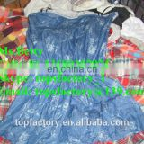 Sorted used clothing wholesale used clothes wholesale