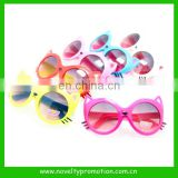 Custom printed kids sunglass