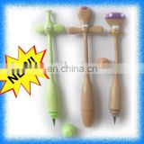 hot sale flexible pen