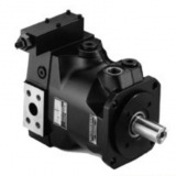 Ultra Axial Pfrxc-203 Boats Atos Hydraulic Pump