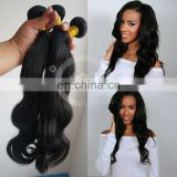 China wholesale	quality grade 7a unprocessed brazilian virgin hair real mink brazilian hair wet and wavy weave brazilian hair