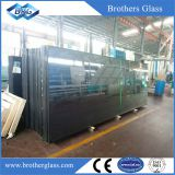 Privacy Protect Switchable Smart Glass Insulating Glass