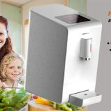 Hot Sell Energy Saving Intelligence Instant Hot Water Boiler C-22