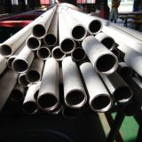 ASTM A312 TP321/321H STAINLESS STEEL PIPE