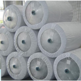 HMLS (Anti-embrittlement low shrinkage)Fabric cord