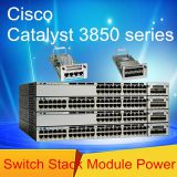 Cisco STACK-T1-50CM STACK-T1-1M STACK-T1-3M 3850 9300 Switch Stacking Line