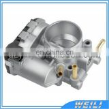 High Quality VW Pa-ssat Throttle Body 06B133062S 0280750189