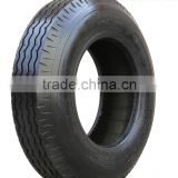 "Mobile home trailer tire 8-14.5-14 26""OD"
