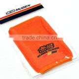 High Quality Universal Mugen Reservior Oil Tank Cover