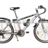 Electric Bicycle motor Power Plus