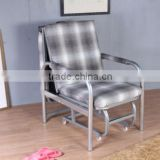 Hospital Extra Bed Folding Chair Bed
