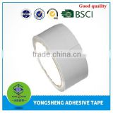 Adhesive tape high quality double sided tape factory wholesale