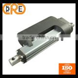 China 12V/24Vfor Solar Erengy Ball Screw Linear Actuator Price