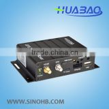 Huabao car location tracking device mobile tracking device car gps tracker engine cut off