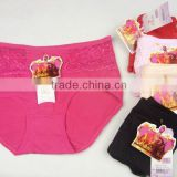 0.71USD High Quality Softy Cotton Material Fashional Fat Sexy Woman In Panty Images(jlhnk149)