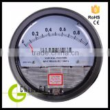 wholesale Micro Differential Pressure Gauge with low price                                                                         Quality Choice