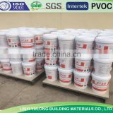 ready mixed wall putty