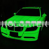 Wholesale glow in the dark paint, glow in the dark pigment for auto paint china supplier
