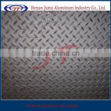 1050 1060 1070 1100 h12 h18 h24 plate aluminum sheet flooring                                                                         Quality Choice