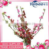 Artificial flower silk flower kinds of decoration flower wholesale &wholesale dried flower