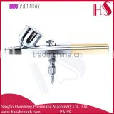 HS-30B make up air brush