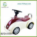 Hot product baby car cartoon cheap baby carriage toy
