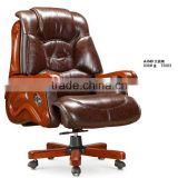 Best selling recliner chair for boss