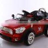 Tianjin Kaishun Kids Bikes Sales Co., Ltd.