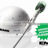 New Dental Instrument! Ems Ultrasonic Scaler