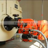 Light oil burner,diesel oil burner for boiler