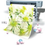 satin photo paper(JS150)