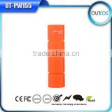 Promotional Power Bank 2600mAh for Mobile Phone Bulk Buy from China
