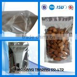 plastic food packing vacuum bag/plastic packaging food wrapping china supplier