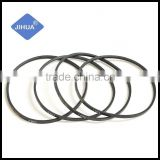 INquiry about Wrapped classical Rubber v-belt 0-695E for washing machine