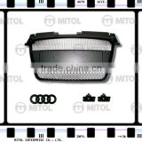 For AUDI TT 8J Front Grille 06-10 Car Body Kits