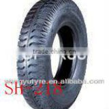 agricultural/ mini tractor bias tire 400-8 400-12 4.00-14 4.50-14 5.00-14 4.50-16 5.00-16
