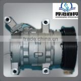 ac compressor for 10S11E 88320-0K100,88320-0K380,88320-71100 also supply ac compressor for zexel 1.0