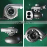 Turbocharger for NISSAN SD33T 14201-C8700 Hitachi HT15-B                                                                         Quality Choice